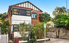 25 Simpson Street, Bondi Beach NSW