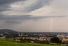 Foudre sur Genève (MarKus Fotos) Tags: alpes alps chablais canon clouds ciel foudre france f4 suisse storm sturm strike thunder thunderstorm thunderstrike lightning eclair éclair éclairs cloud orage orages