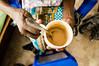 Ashley Peterson - DSC_0489 (LandOLakesID) Tags: ige innovation tanzania usaid africa gender smallholder