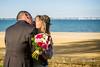 IMG_2824 (Vic Shears) Tags: appley isleofwight kathrynbrewin stevebrock weddingcelabration yelfshotelryde