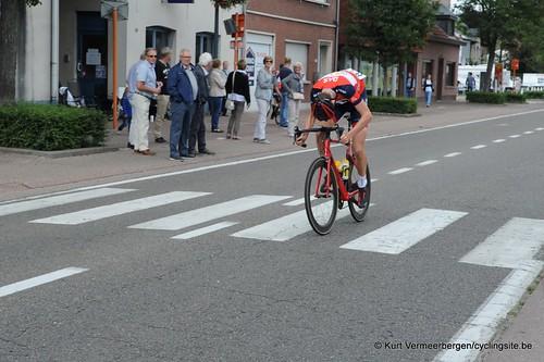 Omloop Vlaamse gewesten (417)