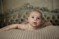 Photoshoot (iSookPhotography) Tags: babyphotographer baby photography childrenphotoshootstudiobowens canon5dmark2 kids backdrop