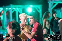 7D__9703 (Steofoto) Tags: latinoamericano ballo balli caraibico ballicaraibici salsa bachata kizomba danzeria orizzonte steofoto orizzontediscoteque varazze serata latinfashionnight piscina estate spettacolo animazione divertimento top dancer latin