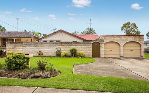 184 Seven Hills Rd, Baulkham Hills NSW 2153