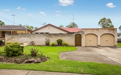 184 Seven Hills Road, Baulkham Hills NSW