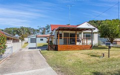 8 Cowmeadow Road, Mount Hutton NSW