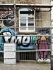 Les Crayons / Bruxelles - 24 aug 2017 (Ferdinand 'Ferre' Feys) Tags: bxl brussels bruxelles brussel belgium belgique belgië streetart artdelarue graffitiart graffiti graff urbanart urbanarte arteurbano ferdinandfeys crayons lescrayons créons