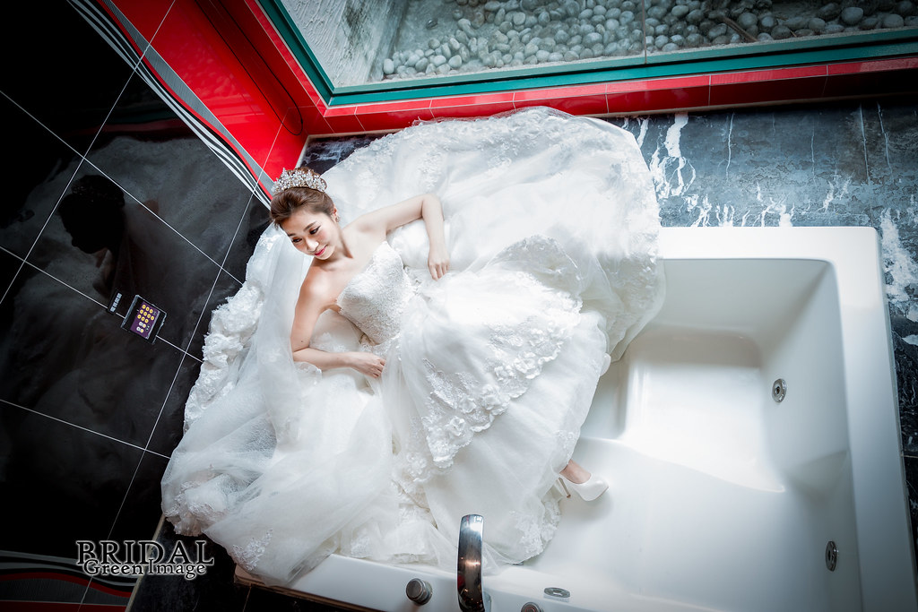 0409 Wedding Day-P-27