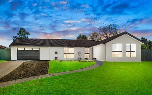 39 King Road, Wilberforce NSW