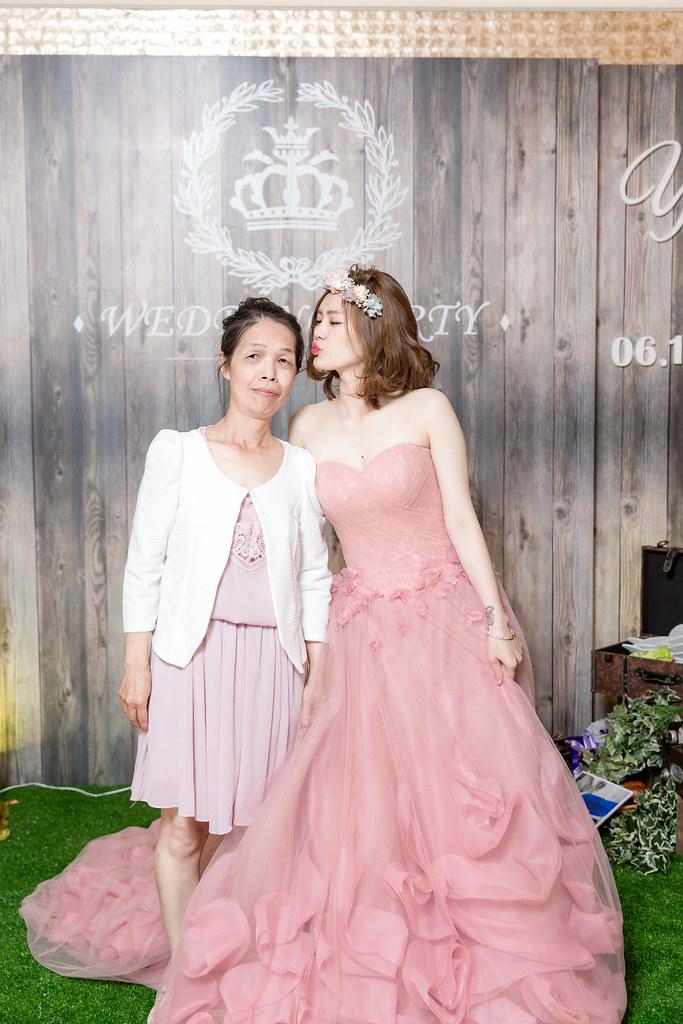 0610 Wedding Day-P-167