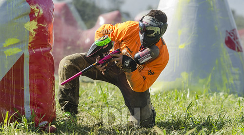 paintball-phenomenon-ohio-2017-293