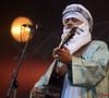 TINARIWEN (Choco photography) Tags: tinariwen paimpol festival music concert portrait mali berbere tenere touareg tessalit kidal bamako blues assouf