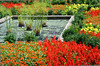 DSC_2365 (Resery) Tags: london hornimanmuseum parks gardens