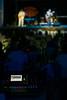 The Logical Group (alimoche67) Tags: sony a6000 musica concierto vilanova supertramp josejurado konica