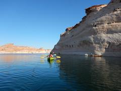 hidden-canyon-kayak-lake-powell-page-arizona-southwest-2-21