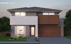 Lot 147 Proposed Road, Box Hill NSW