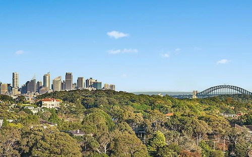 58 Village High Road, Vaucluse NSW