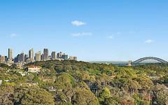 58 Village High Road, Vaucluse NSW