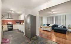 18 Derain Crescent, Hazelbrook NSW