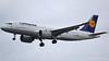 Lufthansa Airbus A320-271N D-AINE (StephenG88) Tags: londonheathrowairport heathrow lhr egll 27r 27l 9r 9l boeing airbus august20th2017 20817 myrtleavenue premierinnheathrow terminal5 t5 lufthansa lh dlh a320 a320200 a320271 a320neo neo a320271n daine