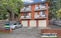 5/30 Colin Street, Lakemba NSW