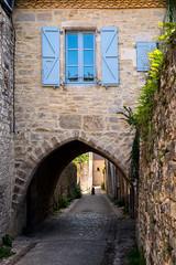 Martel (dprezat) Tags: martel town village lot 46 departementdulot midipyrénées quercy sudouest nikond800 nikon d800 occitanie occitania
