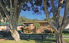 54 Parkes Street, Nelson Bay NSW