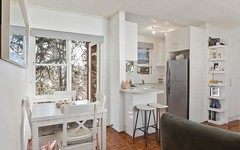 6/338 Military Road,, Vaucluse NSW