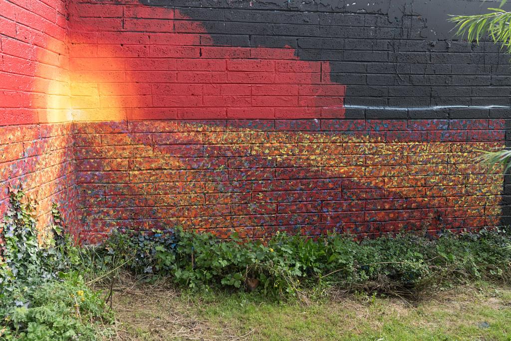 WATERFORD WALLS [AN ANNUAL INTERNATIONAL STREET ART FESTIVAL]-132244