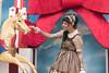 www.emilyvalentine.online103 (emilyvalentinephotography) Tags: dreammasqueradecarnival teapartyclub instituteofdirectors pallmall london fashion fashionphotography nikon nikond70 japanesefashion lolita angelicpretty