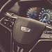 "2017_cadillac_cts_review_carbonoctane_13 • <a style=""font-size:0.8em;"" href=""https://www.flickr.com/photos/78941564@N03/36805724842/"" target=""_blank"">View on Flickr</a>"