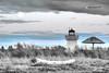 Bonaventure Quebec 2469-72 (kathypaynter.com) Tags: makingacircle hdr hdrphotography hdrscenery bonaventure bonaventurequebec quebec gaspe gaspesie gaspepeninsula beach beachstuff lighthouse lighthouses