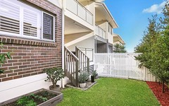5/12 Shackel Avenue, Brookvale NSW