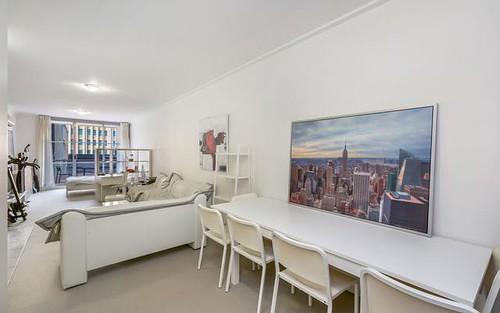 905/355 Kent St, Sydney NSW 2000