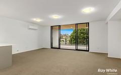 4048 / 8C Junction Street, Ryde NSW