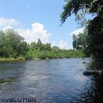 Teuk Chhou Rapids, Kampot thumbnail