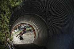 _60Z4595 (phunkt.com™) Tags: uci mtb mountain bike world cup 2017 leogang saalfelden phunkt phunktcom keith valentine race final dh down hill downhill