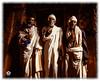 Nordafrika (reinhard111) Tags: nordafrika pate paten mafia clan afrika