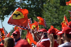 "Tifosi • <a style=""font-size:0.8em;"" href=""http://www.flickr.com/photos/144994865@N06/36873119742/"" target=""_blank"">View on Flickr</a>"