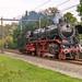 Rheden SSN 01 1075 als trein 91631 Rotterdam NG