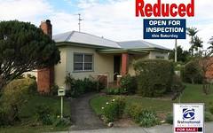 29 Wingham Road, Taree NSW