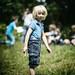 DPO_300617©janvanbostraeten_073