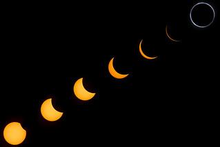 Eclipstemania