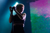 Phantogram, Lucius, and Now Now at the MN State Fair Grandstand 9/2/2017 (Darin Kamnetz) Tags: thecurrent893 lucius nownow grandstand phantogram mnstatefair