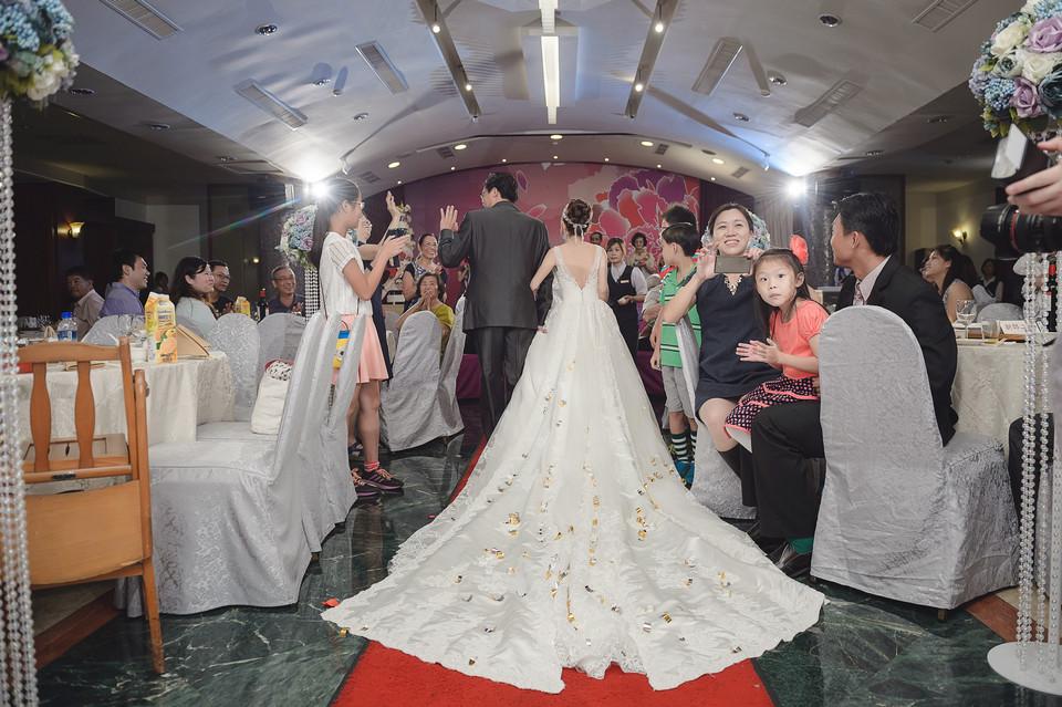 台南婚攝-台南大飯店-058