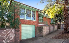 217A Burwood Road (Cnr of Ireland St.), Burwood NSW