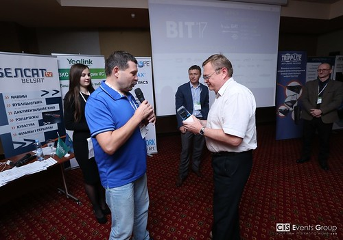 BIT-2017 (Minsk, 14.09)