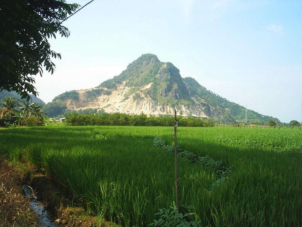 foto pemandangan gunung terindah riche chik tags foto pemandangan gunung terindah pemandanganindah pemandanganalam