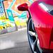Forza Horizon 3 / Ferrari 488 GTB