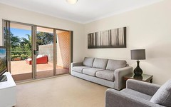 39/2A Palmer Street, Naremburn NSW
